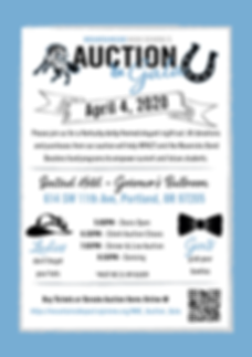 Auction and Gala Invite SMALLER.png