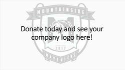 Corporate_Sponsor