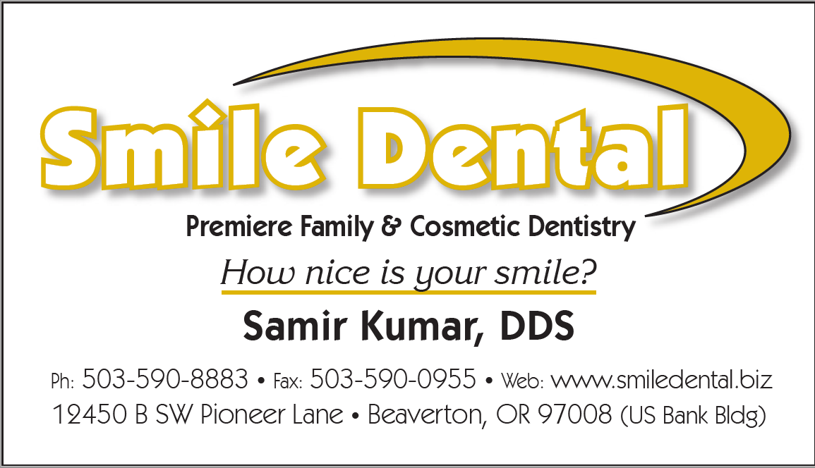 Smile_Dental