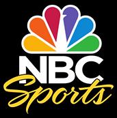 NBC-Sports-logo1.png