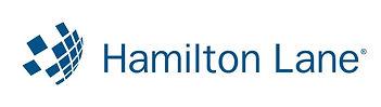 Hamilton Lane Logo.jpg