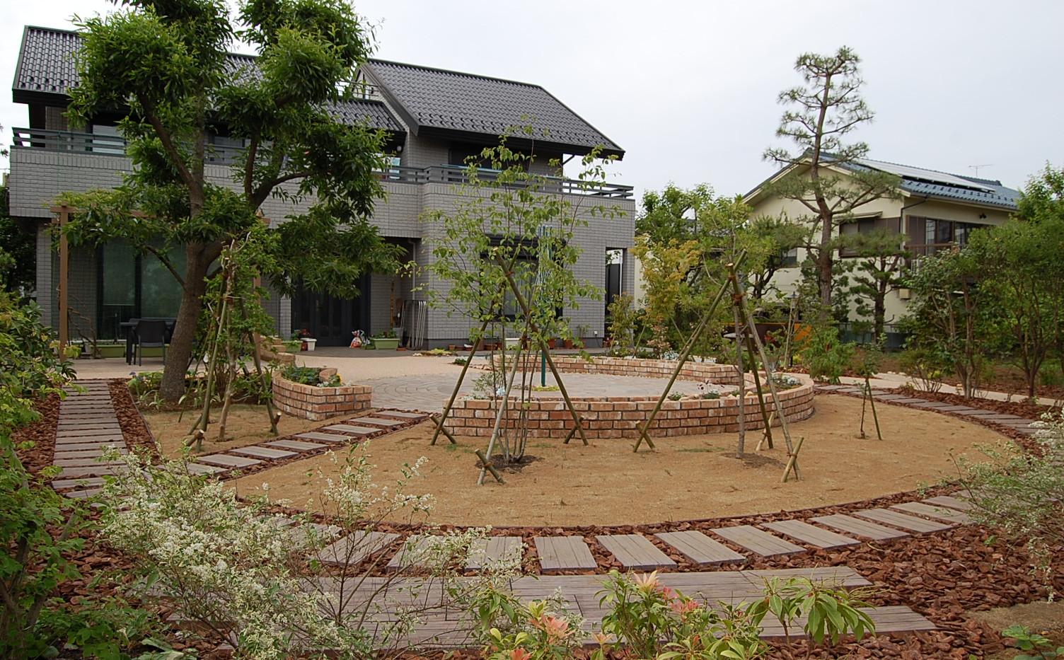 K,ガーデン.JPG