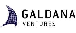 Galdana Logo.jpg