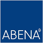 ABENA ไทยแคร์.jpg