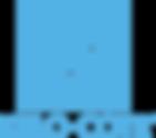 logo_kelocote.png