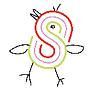 Logo Bibliothek.png