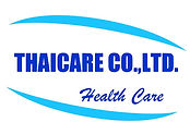 Medical Health Beauty Products | THAICARE