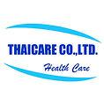 thaicare-company.jpg