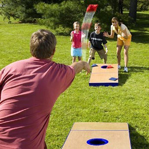cornhole-game-family.jpg