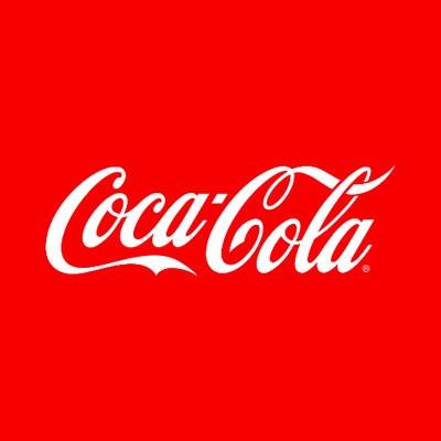 Coca-Cola_logo_white.jpg