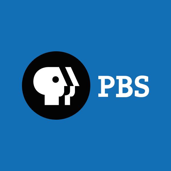 pbs-logo.png
