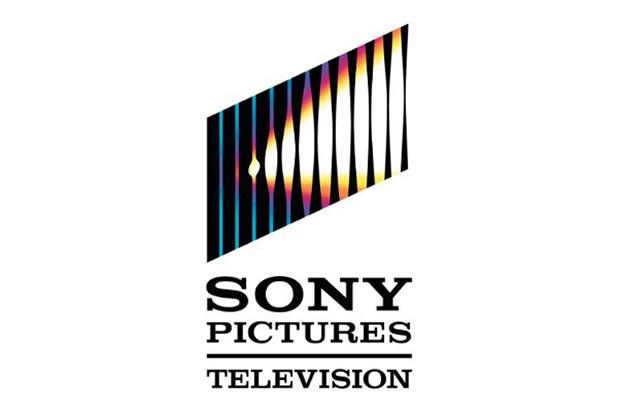 Sony_television.jpeg