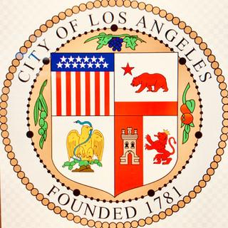 City of LA.jpg