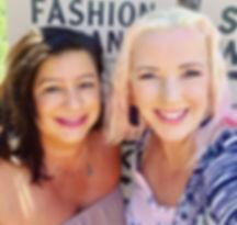 Annette and Lindsley.jpg