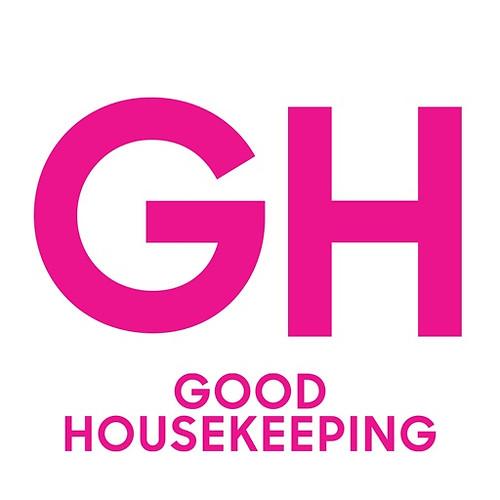 good-housekeeping-magazine.jpg