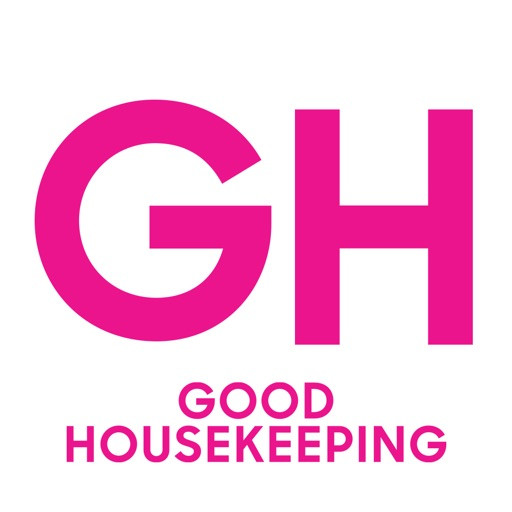 good-housekeeping-magazine.jpg