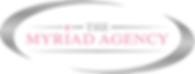 Myriad-Agency-logo.png