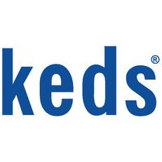 keds-logo-png-transparent.jpg
