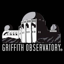 Griffith_Observatory.png