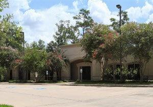 1095 Evergreen Building.jpg
