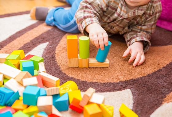 Why Preschool is Important