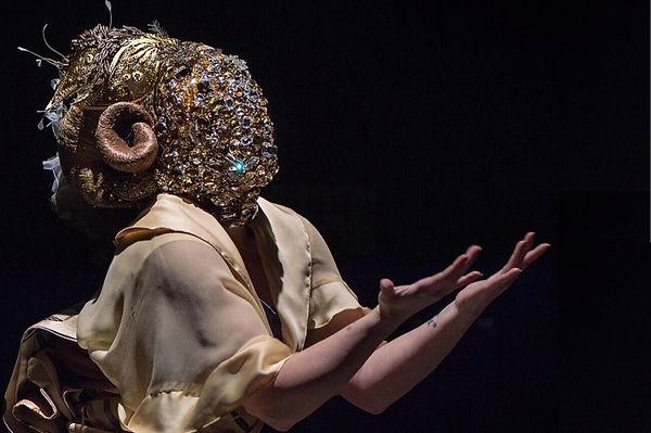 a5 mask.jpeg