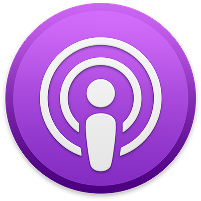 podcast na webu qq.cz
