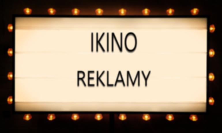 REKLAMY.png