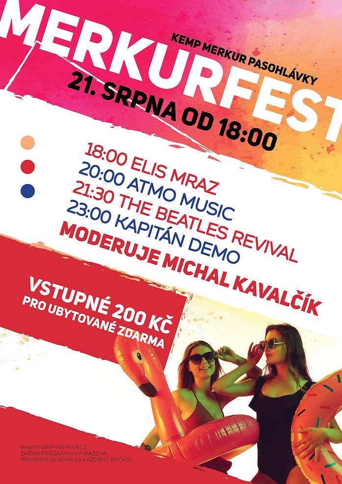 Plakát_Merkurfest Pasohlávky.jpg