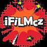 logo ifilm transparent.png