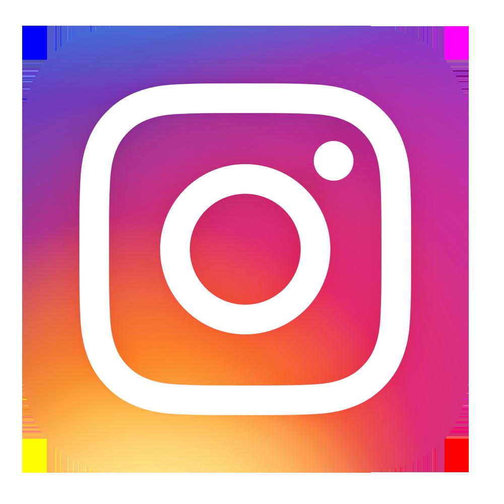 instagram Pytlíkov