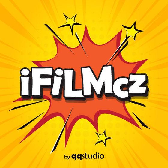 iFILMcz1400x1400.jpg