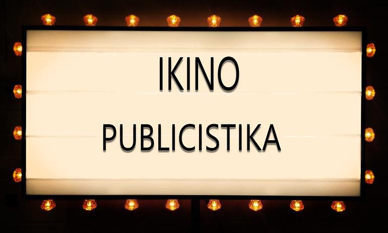 PUBLICISTIKA.png