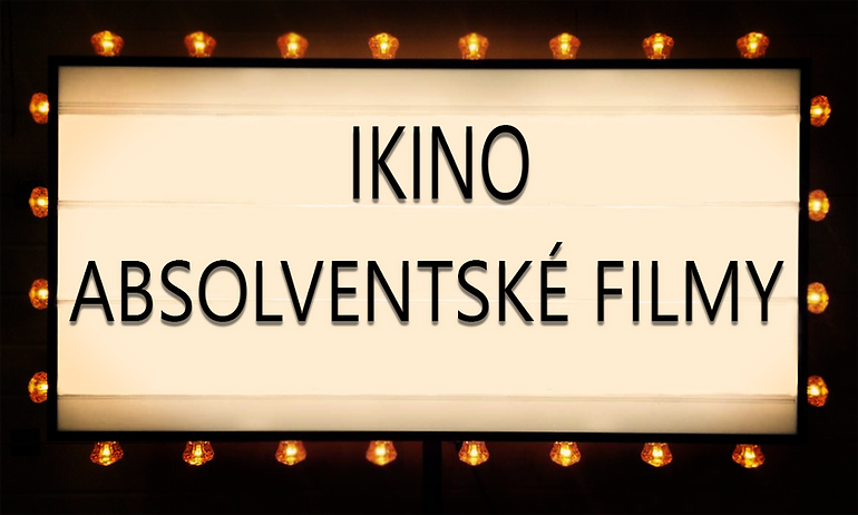 ABSOLEVNTSKE.png