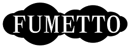 Logo_Fmetto.png