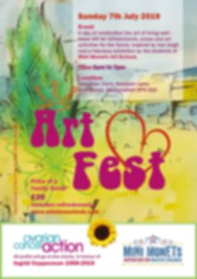 A4 Summer Art Fest_01.jpg