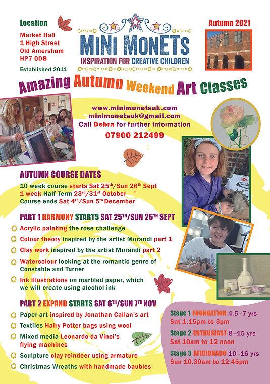 A_Autumn Term_ Mini Monets Flyer_07.jpg