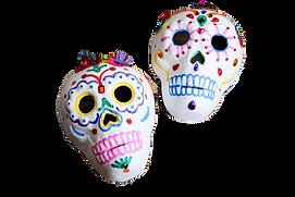 Decorate-a-Sugar-Skull-Craft-2_edited.pn