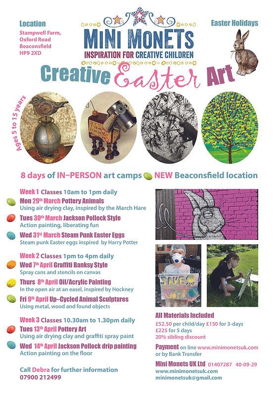 Easter Half-Term Flyer_16-1.jpg
