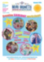 Summer Flyer B 2020_09.jpg