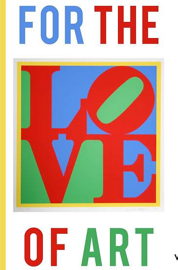 LOVE%20ART%20CAMP%20FEB%202016_edited.jpg