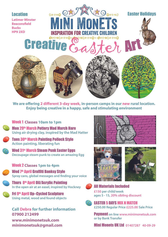 Easter Half-Term Flyer_12.jpg
