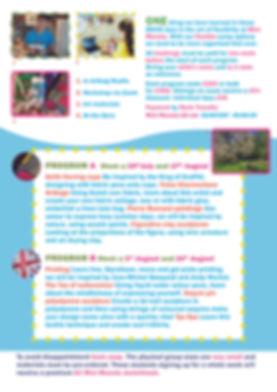 Summer Flyer A 2020_092.jpg