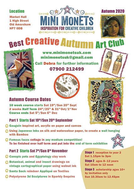 A_Autumn Mini Monets Flyer_11.jpg