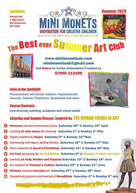 A_Art Class_Summer Flyer_06.jpg