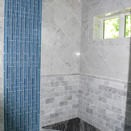 bathroom 024.JPG