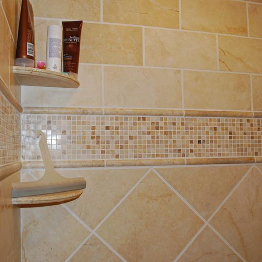 Mater Bath1.jpg