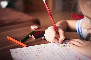 close-up-of-girl-writing-256468.jpg