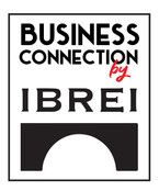 Business Connection by IBREI