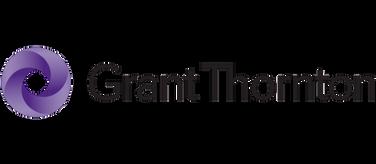 logo Grant Thornton.png